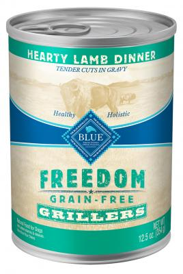 Freedom-Grillers-Dog-Adult-Lamb-12oz