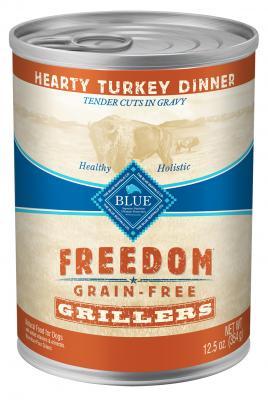 Freedom-Grillers-Dog-Adult-Turkey-12oz