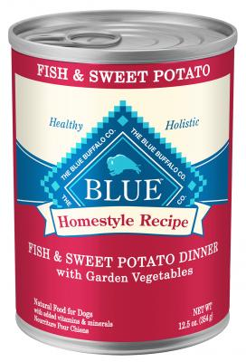 Homestyle-Recipe-Adult-Fish-12oz