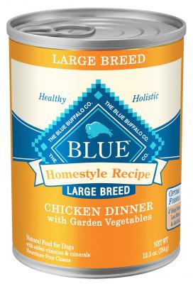 Homestyle-Recipe-Adult-Large-Breed-Chicken-12oz