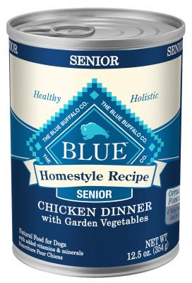 Homestyle-Recipe-Senior-Chicken-12oz