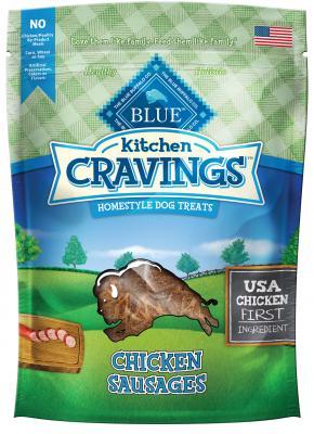 Kitchen-Cravings-Sausage-Chicken