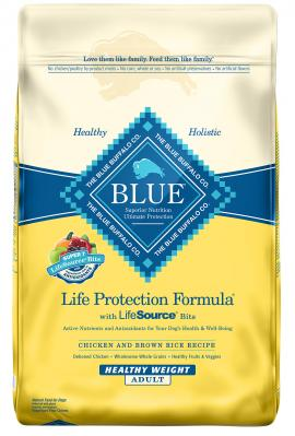 LPF-Adult-Healthy-Weight-Chicken-30lb