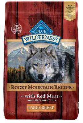RMR-Dog-Adult-Large-Breed-Red-Meat-22-lb