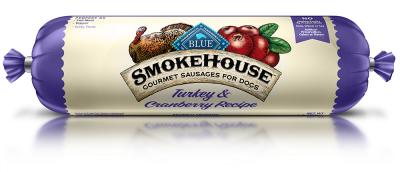 Smokehouse-Roll-Turkey-1lb