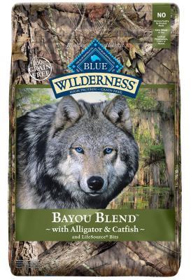 Wild-Bayou-Blend-22lb