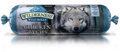 Wild-Rolls-Chicken-1lb