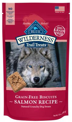 Wilderness-Biscuits-Salmon