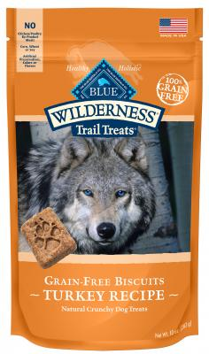 Wilderness-Biscuits-Turkey