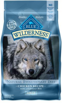 Wilderness-Dog-Adult-Chicken-4-5lb