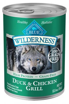 Wilderness-Dog-Adult-Duck-Chicken-12-5oz