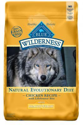 Wilderness-Dog-Adult-Healthy-Weight-Chicken-24lb