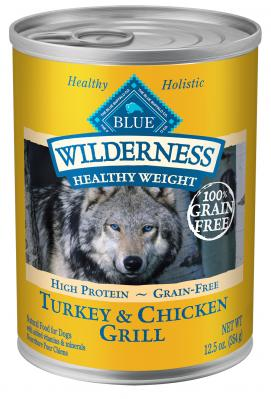 Wilderness-Dog-Adult-HealthyWeight-Turkey-Chicken-12-5oz