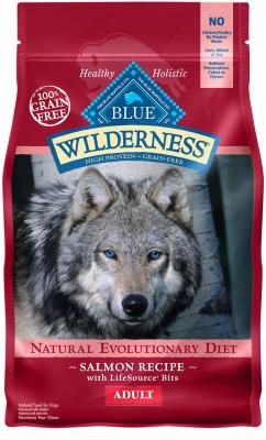 Wilderness-Dog-Adult-Salmon-4-5lb