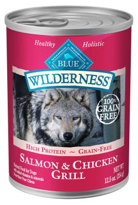Wilderness-Dog-Adult-Salmon-Chicken-12-5oz