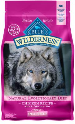 Wilderness-Dog-Adult-Small-Breed-Chicken-4-5lb