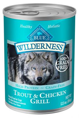 Wilderness-Dog-Adult-Trout-Chicken-12-5oz
