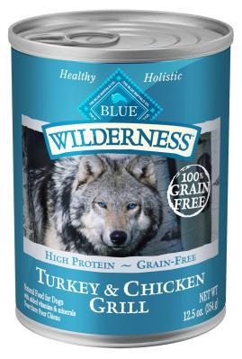 Wilderness-Dog-Adult-Turkey-Chicken-12-5oz