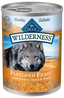 Wilderness-Dog-Flatland_12.5oz