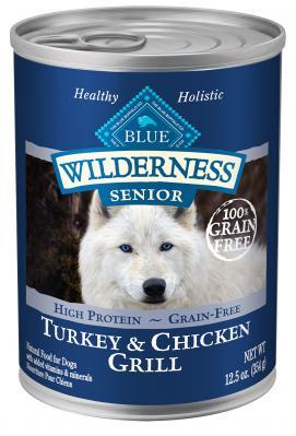 Wilderness-Dog-Senior-Turkey-Chicken-12-5oz