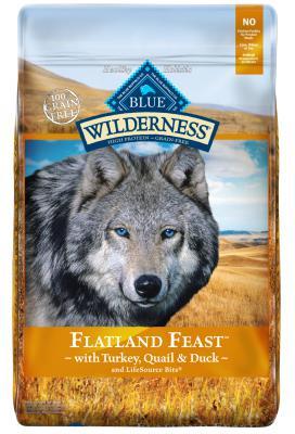 Wilderness-Flatland-Feast-22lb