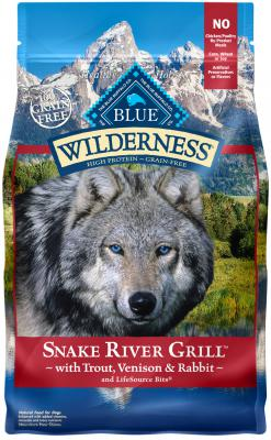 Wilderness-SnakeRiver-Grill-4lb