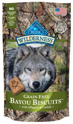 Wilderness-Treat-Bayou-Biscuits-8oz