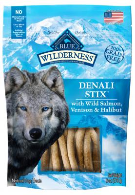 Wilderness-Treat-Stix-Denali-6oz