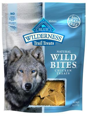 Wilderness-Wild-Bites-Chicken
