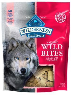 Wilderness-Wild-Bites-Salmon