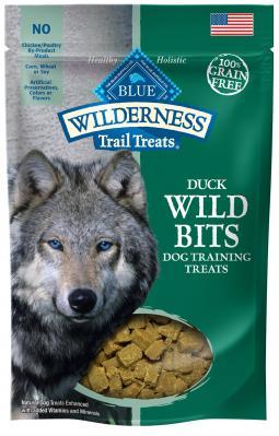 Wilderness-Wild-Bits-Duck