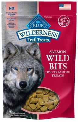 Wilderness-Wild-Bits-Salmon