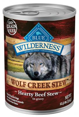 Wolf-Creek-Stew-Beef