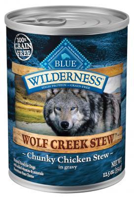 Wolf-Creek-Stew-Chicken