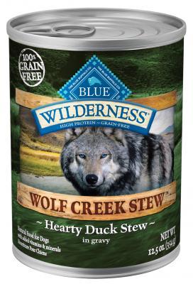 Wolf-Creek-Stew-Duck