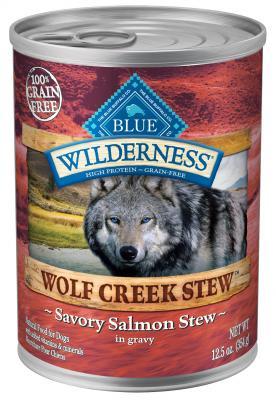 Wolf-Creek-Stew-Salmon