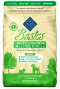 Blue-Basics-Grain-Free-Dog-Adult-Lamb-22lb