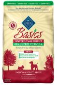 Blue-Basics-Grain-Free-Dog-Adult-Salmon-11lb