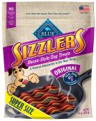 Blue-SizzlersOriginal-Pork-15oz