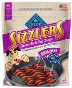Blue-SizzlersOriginal-Pork-6oz
