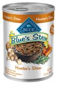 Blue-Stew-HunterStew