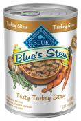 Blue-Stew-Turkey
