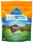 Chicken-Bites