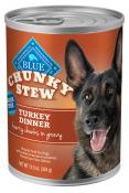 Chunky-Stew-Turkey