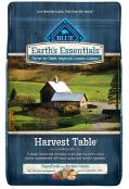 Earths-Essentials-Harvest-Table-22lb