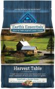 Earths-Essentials-Harvest-Table-4lbcopy