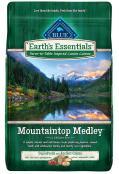 Earths-Essentials-Mountaintop-Medley-22lb