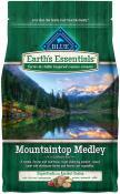 Earths-Essentials-Mountaintop-Medley-4lb
