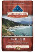 Earths-Essentials-Pacific-Grill-22lb