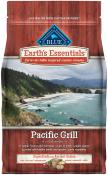 Earths-Essentials-Pacific-Grill-4lb